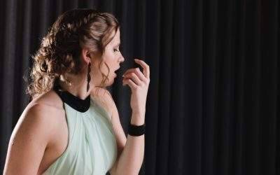 Being an Opera Singer: a continuous learning