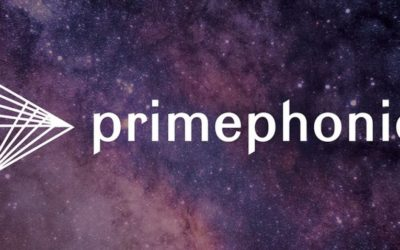 Primephonic | the app